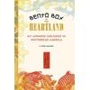 Basic Books Bento Box in the Heartland als eBook Download von Linda Furiya