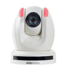 Datavideo PTC-150TW HD/SD PTZ-Videokamera