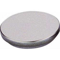Cellsius Batterie CR2354 Knopfzelle CR 2354 Lithium 560 mAh 3V 1St.