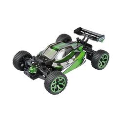 Amewi Spielzeug-Auto RC Buggy Storm D5