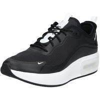 Nike Wmns Air Max Dia black/ white-black, 40.5