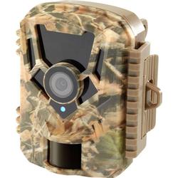 Renkforce Wildkamera 16 Mio. Pixel Outdoor-Kamera