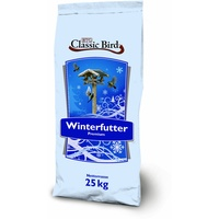 Classic Bird Winterstreufutter Spezial 25 kg