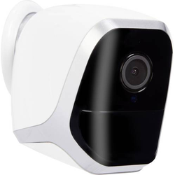 TCP Smart WIFI Camera WLAN IP Überwachungskamera 1920 x 1080 Pixel