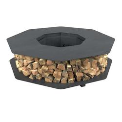 Kanuk GmbH Kanuk® Outdoor Feuerstelle Okto