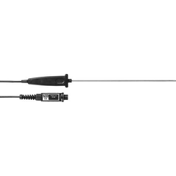 Delta Ohm TP 472 I.0 Temperaturfühler -50 bis 300°C Fühler-Typ Pt100