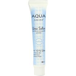 Aqua Skin Urea Salbe