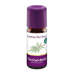 Lemon tea tree BIO