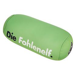 Mein Verein Borussia Mönchengladbach Reisekissen 35 cm - Borussia M`Gladbach