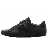 Lacoste Chaymon 119 2 CMA black, 40.5