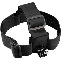 Hama Kopfband-Halterung GoPro