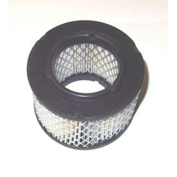 Luftfilter- Baumaschine - SHAMAL-KOMPRESSOR - MP170 ()