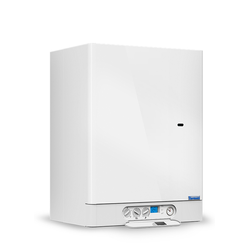 Thermona Gastherme | Therm PRO 14 KX.A | 14 kW | Propan