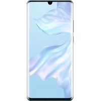 Bild von Huawei P30 Pro 8 GB RAM 128 GB breathing crystal