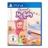 Astragon My Universe: My Baby PlayStation 4