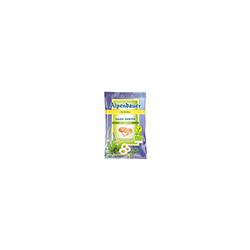 ALPENBAUER Bio-Bonbons Salbei Kräuter 90 g