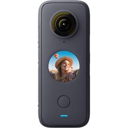 Insta360 ONE X2 Panoramakamera