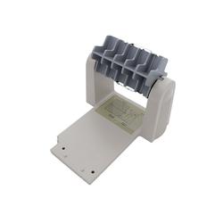 B-EV904-PH-QM-R - Externer Abwickler für B-EV4 (nur für 76mm-Kern)