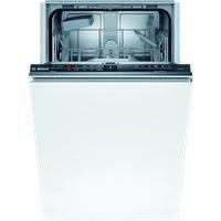 Bosch Serie 2 SPV2HKX41E