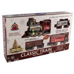 Eisenbahn CLASSIC TRAIN