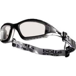 bollé Brille Tracker, klar