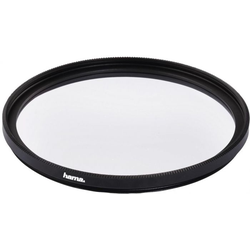 Hama UV Filter vergütet 46mm (70146)