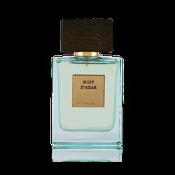 Rituals Nuit d'Azar Eau de Parfum 60 ml