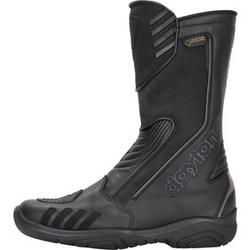 Daytona VXR-10 GTX Boots 37