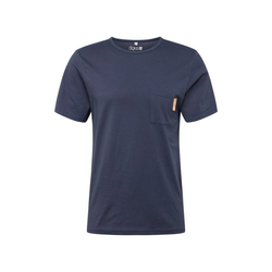 degree T-Shirt Brutus (1-tlg) S