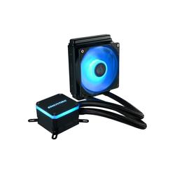 Enermax CPU Kühler Liqmax III RGB 120 mm