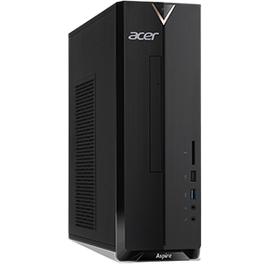 Acer Aspire XC-886 (DT.BDDEG.00P)