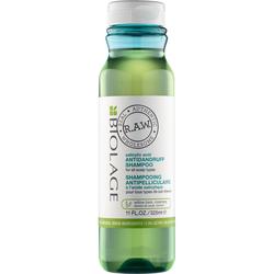 Matrix Scalp Shampoo