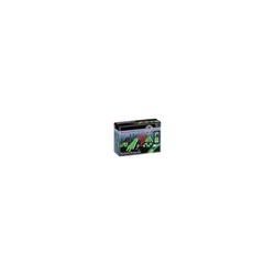 fischertechnik Kugelbahn PLUS Dynamic Tuning Set - Ergänzung Kugelbahn