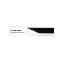 DreamBox DM520 HD weiß