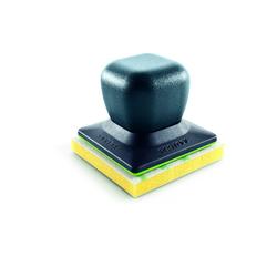 Festool Ölspender SURFIX OS-Set OD 0,3l Ölflasche Outdoor Nr. 498062