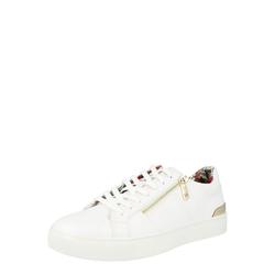 ALDO LONGOED Sneaker 9 (42)