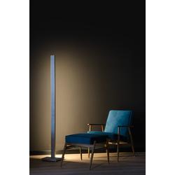 LED-Beton-Stehlampe Ayo