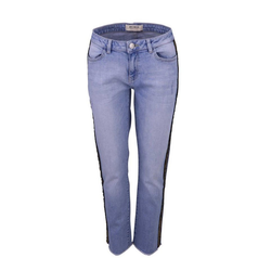 Mos Mosh Straight-Jeans Mos Mosh W28