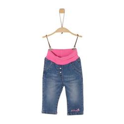 s.Oliver Jeans medium