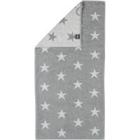 CAWÖ Stars
