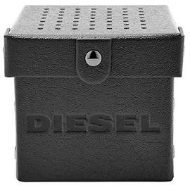 Diesel MS9 DZ1878