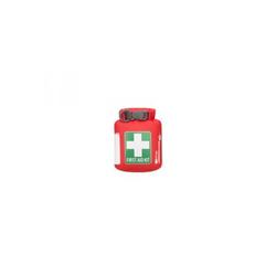First Aid Sack