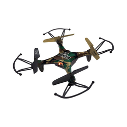 Revell® RC-Quadrocopter RC Quadrocopter