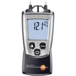 Testo 606-1 Materialfeuchtemessgerät