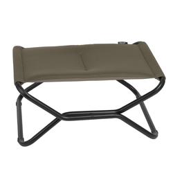 lafuma NEXT AC Beinauflage Air Comfort® Hocker