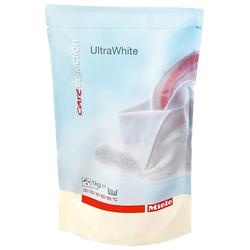 Miele Vollwaschmittel Ultra White 1Kg