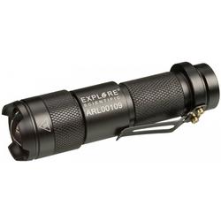 EXPLORE SCIENTIFIC Rotlicht Taschenlampe ASTRO R-LITE