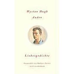 Lesbos. Eva Demski  - Buch