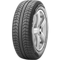 Pirelli Cinturato All Season Plus 205/55 R17 95V