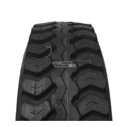 LLKW / LKW / C-Decke Reifen FORMULA ON/OFF-D 315/80R225 156/150K